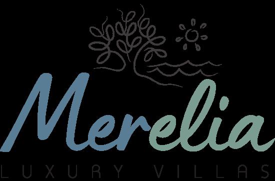 Merelia Villas Logo