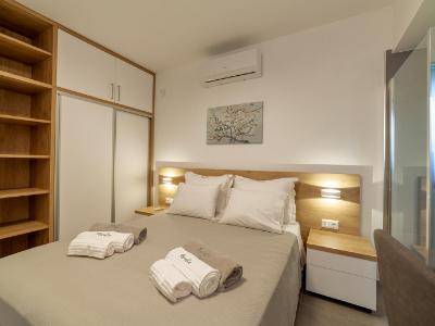 merelia-villas-Indoor-Olivia-int-4