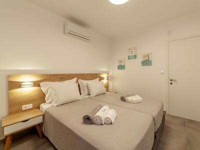 merelia-villas-Indoor-Olivia-int-5