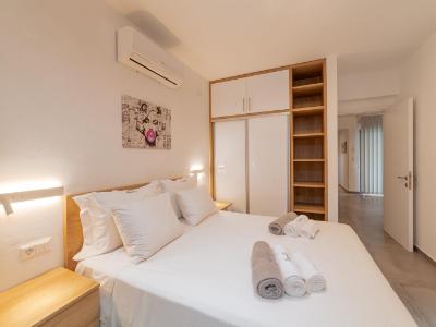 merelia-villas-Indoor-Sun-int-3