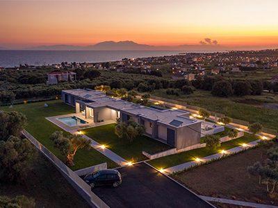 merelia-villas-Outdoor-p0