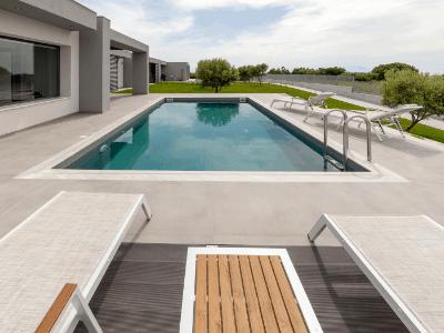 merelia-villas-Outdoor-p1