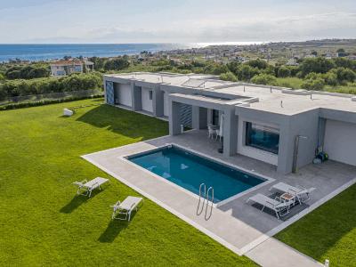 merelia-villas-Outdoor-p11