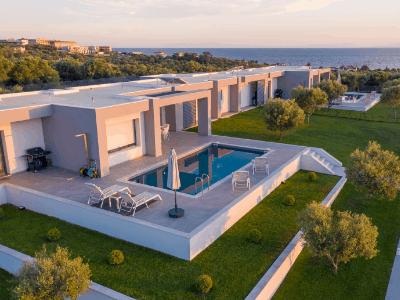 merelia-villas-Outdoor-p13