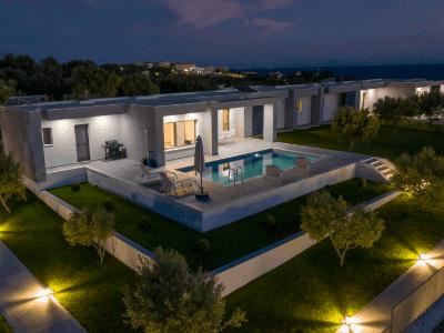 merelia-villas-Outdoor-p14