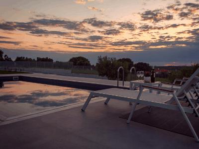 merelia-villas-Outdoor-p4