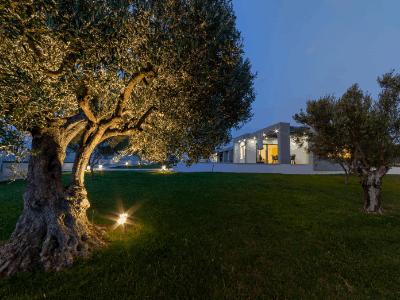 merelia-villas-Outdoor-p6