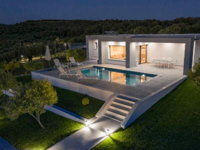 merelia-villas-Outdoor-p8
