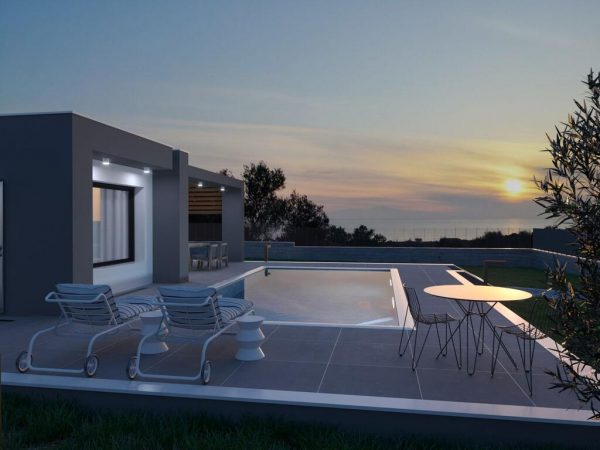 merelia-villas-outdoor (1)