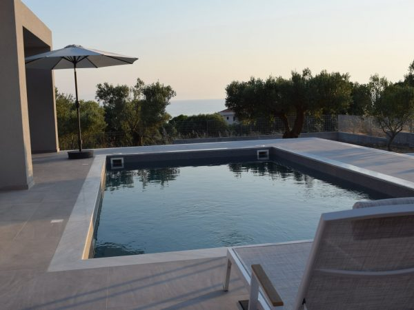 merelia-villas-outdoor (11)