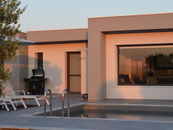 merelia-villas-outdoor (2)